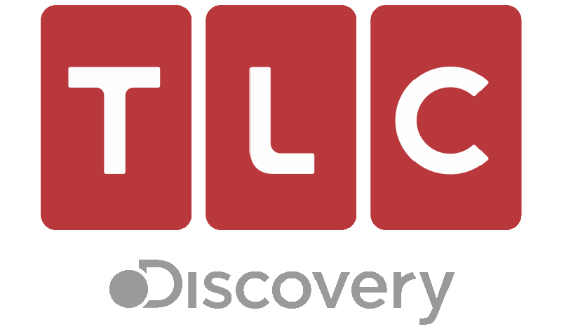 Discovery TLC Entertainment