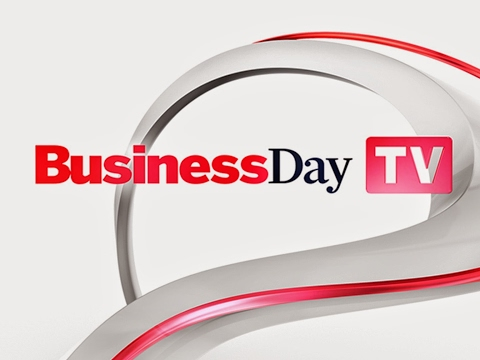 Business Day TV